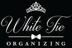 White Tie Organizing Las Vegas